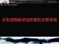 保利_四川成都石象湖国际旅游度假区发展报告_182P_<font color=red>尺度</font>_市场分析_规划建议_营销策略