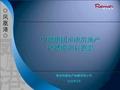 南京中惠集团卓成房地产凤凰港项目营销提案_101P_城市综合体_物业建议_销售执行