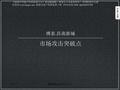 南昌博泰.昌南新城项目市场攻击突破点_105P_尚驰_VI_软文炒作_现场包装