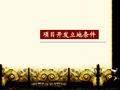 合富辉煌_安徽合肥<font color=red>金辉</font>地产项目发展定位建议报告_62p_开发理念_产品建议