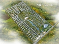 合肥和顺东方花园100万平大盘地产项目提案_91P_项目分析_产品设计_广告费用