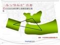 同策_上海太仓金仓湖郊野公园策划建议报告_167P_策略建议