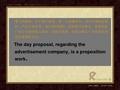 合肥<font color=red>金辉</font>中央天骏项目广告推广策略提案_105P_住宅标杆_调性视角_控制受众_属性总结