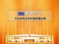 商业地产项目家具广场开业庆典建议全案新_35p_活动流程