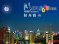 中原_广东深圳春风不夜城商业招商策划方案_13p_招商策略