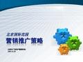 中广信_北京国际花园形象定位及推广策略_33P_渠道策略_<font color=red>网络</font>媒体_事件营销