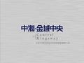 <font color=red>中海</font>_长春金域中央项目第二轮营销提案_66P_人居地标_策略架构_传播价值