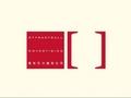 中远_北京远洋新干线传播概念及策略案_75P_<font color=red>万有引力</font>_报广文案