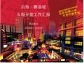 伟业_北京<font color=red>沿海</font>赛洛城五期开盘工作汇报_81P_媒体配合_价格策略
